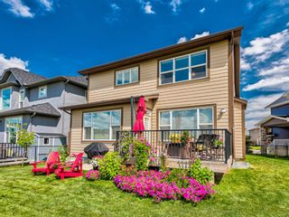 Photo 36: 89 Legacy Lane SE in Calgary: Legacy Detached for sale : MLS®# A1112969