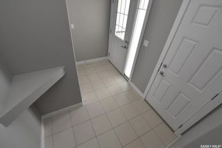 Photo 15: 3430 Green Stone Road in Regina: Greens on Gardiner Residential for sale : MLS®# SK720881