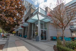 Photo 20: 411 135 E 17TH STREET in North Vancouver: Central Lonsdale Condo for sale : MLS®# R2616612