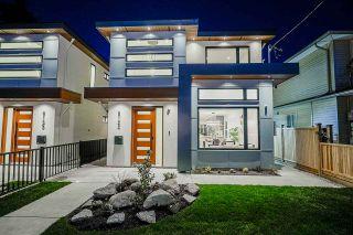 Photo 3: 8144 16TH Avenue in Burnaby: East Burnaby 1/2 Duplex for sale (Burnaby East)  : MLS®# R2570525