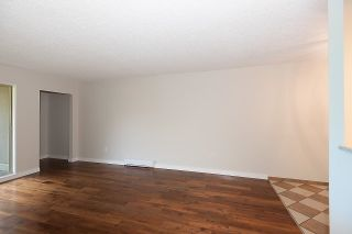 """Photo 4: 202 4363 HALIFAX Street in Burnaby: Brentwood Park Condo for sale in """"BRENT GARDENS"""" (Burnaby North)  : MLS®# R2595687"""