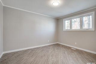 Photo 10: 156 Simon Fraser Crescent in Saskatoon: West College Park Residential for sale : MLS®# SK844498