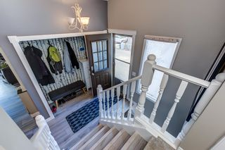 Photo 27: 12 Willowbrook Crescent: St. Albert House for sale : MLS®# E4264517