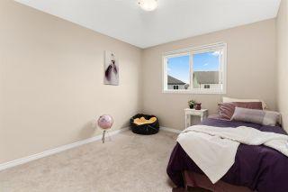 Photo 34: 6105 17A Avenue in Edmonton: Zone 53 House for sale : MLS®# E4235808