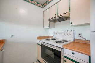 """Photo 15: 1607 4353 HALIFAX Street in Burnaby: Brentwood Park Condo for sale in """"Brent Garden"""" (Burnaby North)  : MLS®# R2531063"""