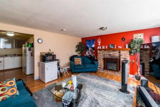 """Photo 17: 1821 MAPLE Street in Prince George: Connaught Triplex for sale in """"CONNAUGHT"""" (PG City Central (Zone 72))  : MLS®# R2566508"""