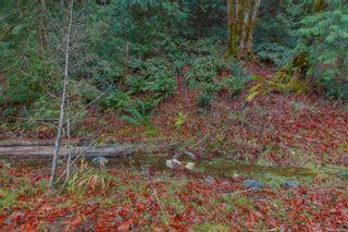 Photo 11: Lot 4 Mel Pl in : ML Shawnigan Land for sale (Malahat & Area)  : MLS®# 861279
