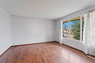 Photo 5: 4710 49 Street: Cold Lake House for sale : MLS®# E4265783