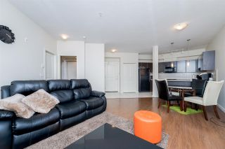 """Photo 12: 217 10455 UNIVERSITY Drive in Surrey: Whalley Condo for sale in """"D'COR"""" (North Surrey)  : MLS®# R2234286"""