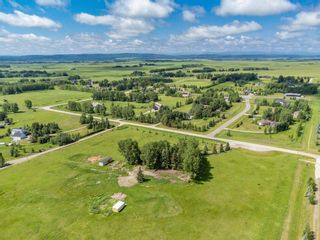 Photo 13: 190 West Meadows Estates Road in Rural Rocky View County: Rural Rocky View MD Residential Land for sale : MLS®# A1146801