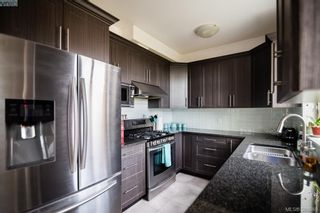 Photo 5: 2519 Watling Way in SOOKE: Sk Sunriver House for sale (Sooke)  : MLS®# 777404
