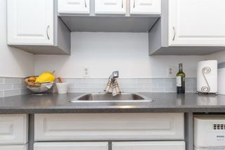 Photo 10: 211 1005 McKenzie Ave in Saanich: SE Quadra Condo for sale (Saanich East)  : MLS®# 843439