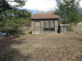 Photo 43: 1563 Kyte Rd in Sorretno: Sorrento House for sale (Shuswap)  : MLS®# 10175854