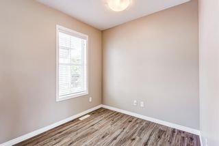 Photo 26: 108 Cranford Court SE in Calgary: Cranston Row/Townhouse for sale : MLS®# A1122061