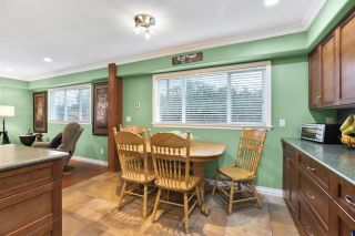Photo 12: 11939 STEPHENS Street in Maple Ridge: East Central House for sale : MLS®# R2534819
