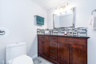 """Photo 19: 103 9186 EDWARD Street in Chilliwack: Chilliwack W Young-Well Condo for sale in """"Rosewood Gardens"""" : MLS®# R2595753"""