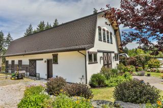 """Photo 3: 20885 0 Avenue in Langley: Campbell Valley House for sale in """"Campbell Valley"""" : MLS®# R2242565"""