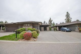 Photo 47: 624 Birdie Lake Court, in Vernon: House for sale : MLS®# 10241602