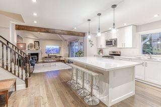 Photo 5: 9489 164 Street in Surrey: Fleetwood Tynehead House for sale : MLS®# R2439473