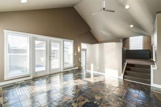 Photo 9: 2349  & 2351 22 Street NW in Calgary: Banff Trail Detached for sale : MLS®# A1035797
