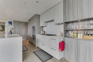 """Photo 13: 205 210 SALTER Street in New Westminster: Queensborough Condo for sale in """"THE PENINSULA"""" : MLS®# R2537031"""