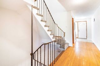 Photo 11: 541 Woodbine Avenue in Toronto: East End-Danforth House (3-Storey) for sale (Toronto E02)  : MLS®# E4817573