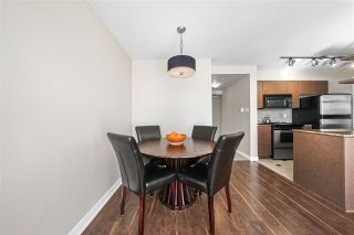 """Photo 9: 1201 1438 RICHARDS Street in Vancouver: Yaletown Condo for sale in """"AZURA 1"""" (Vancouver West)  : MLS®# R2541514"""