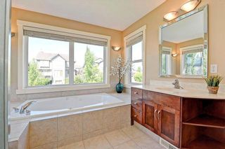 Photo 20: 28 DISCOVERY RIDGE Mount SW in Calgary: Discovery Ridge House for sale : MLS®# C4161559