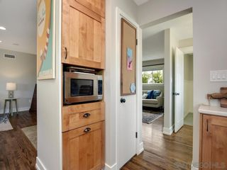 Photo 10: TALMADGE House for sale : 3 bedrooms : 4861 Lila Dr in San Diego