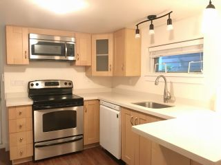 Photo 3:  in Vancouver: Dunbar House for rent (Vancouver West)  : MLS®# AR075B