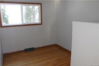 Photo 10: 20 Venus Bay in Winnipeg: West Fort Garry Residential for sale (1Jw)  : MLS®# 1729077