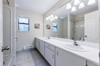"""Photo 26: 13278 19A Avenue in Surrey: Crescent Bch Ocean Pk. House for sale in """"Amble Greene"""" (South Surrey White Rock)  : MLS®# R2567560"""
