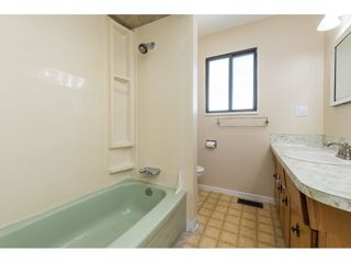 Photo 14: 7904 115A Street in Delta: Scottsdale 1/2 Duplex for sale (N. Delta)  : MLS®# R2292526