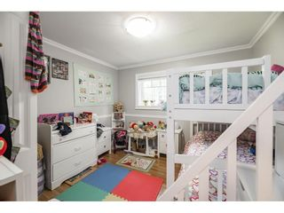 """Photo 15: 3885 203B Street in Langley: Brookswood Langley House for sale in """"Subdivision"""" : MLS®# R2573923"""