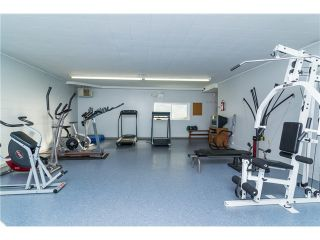 """Photo 18: 179 3665 244 Street in Langley: Otter District Manufactured Home for sale in """"LANGLEY GROVE ESTATES"""" : MLS®# R2189678"""
