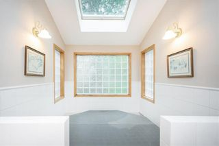 Photo 19: 180 Ridgedale Crescent in Winnipeg: Charleswood Residential for sale (1F)  : MLS®# 202103200