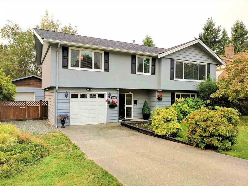 FEATURED LISTING: 5324 1 Avenue Delta