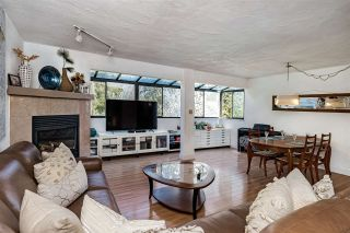 """Photo 6: 522 CARDIFF Way in Port Moody: College Park PM Townhouse for sale in """"EASTHILL"""" : MLS®# R2568000"""