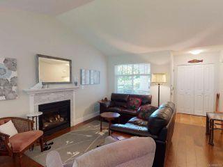 Photo 5: 6175 Rosecroft Pl in NANAIMO: Na North Nanaimo Row/Townhouse for sale (Nanaimo)  : MLS®# 840743