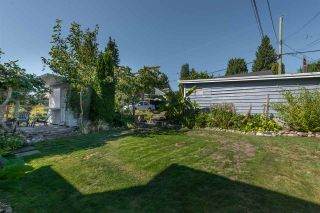 Photo 30: 522 E 5TH Street in North Vancouver: Lower Lonsdale House for sale : MLS®# R2492206