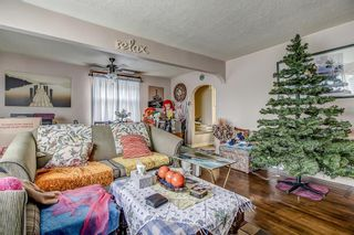 Photo 21: 2139 26 Avenue SW in Calgary: Richmond Detached for sale : MLS®# A1047705