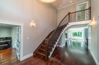 Photo 4: 3263 NORWOOD Avenue in North Vancouver: Upper Lonsdale House for sale : MLS®# R2559974