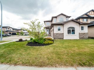 Photo 2: 5602 60 Street: Beaumont House for sale : MLS®# E4249027