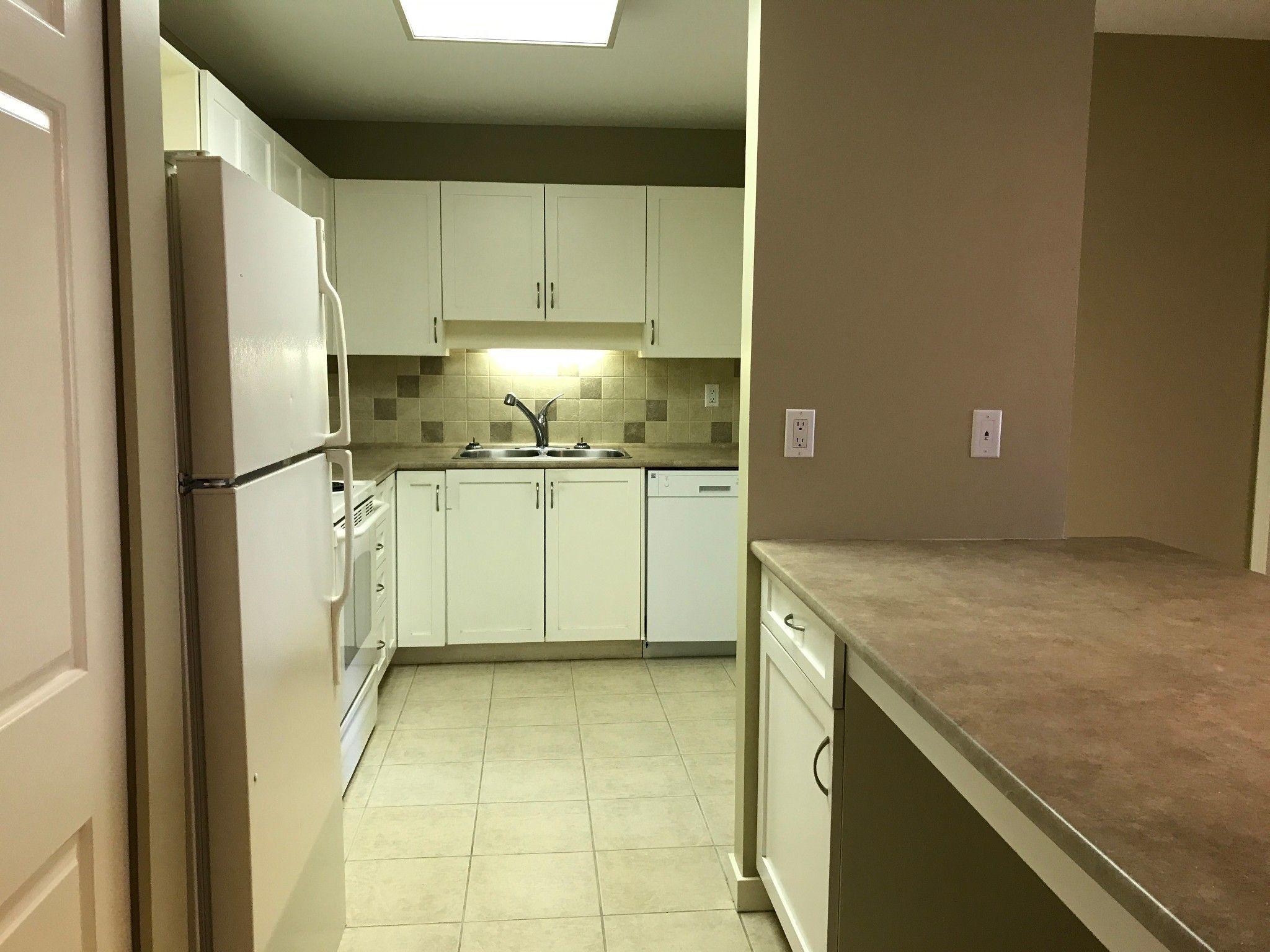 Photo 8: Photos: #329 2700 McCallum Rd. in Abbotsford: Central Abbotsford Condo for rent