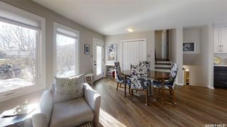 Photo 5: 118 Spruce Court in Osler: Residential for sale : MLS®# SK841995
