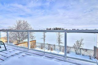 Photo 3: 182 BRIDLECREST Boulevard SW in Calgary: Bridlewood Detached for sale : MLS®# C4286650