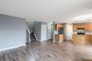 Photo 4: 226 SILVER SPRINGS Way NW: Airdrie Detached for sale : MLS®# C4302847