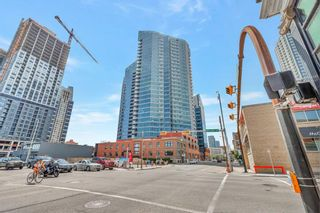 Photo 4: 408 225 11 Avenue SE in Calgary: Beltline Apartment for sale : MLS®# A1066504