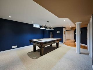 Photo 30: 1073 Sprucedale Lane in Milton: Dempsey House (2-Storey) for sale : MLS®# W5212860