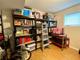 Photo 32: 2051 12 Street, SW in Salmon Arm: House for sale : MLS®# 10240208